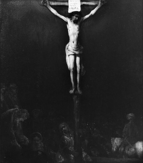 Kurze Rekapitulierung: Rechtfertigung aus Glauben