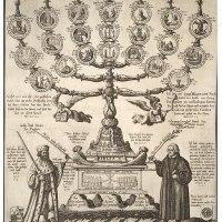 Das Verständnis der Kirche als Institution und das lutherische Kirchenverständnis