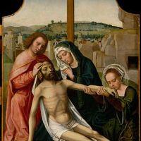 Gottesdienstnachlese Ostern - Über unser Tun, Lassen und Politisch-Moralisches