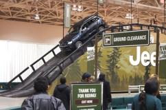 jeep-course1-web