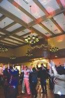 Luther-Brookdale-Honda-Holiday-Party-114-web
