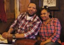 bkdchev_couple-web
