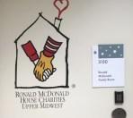 wbacura-ronald-mcdonald-web3