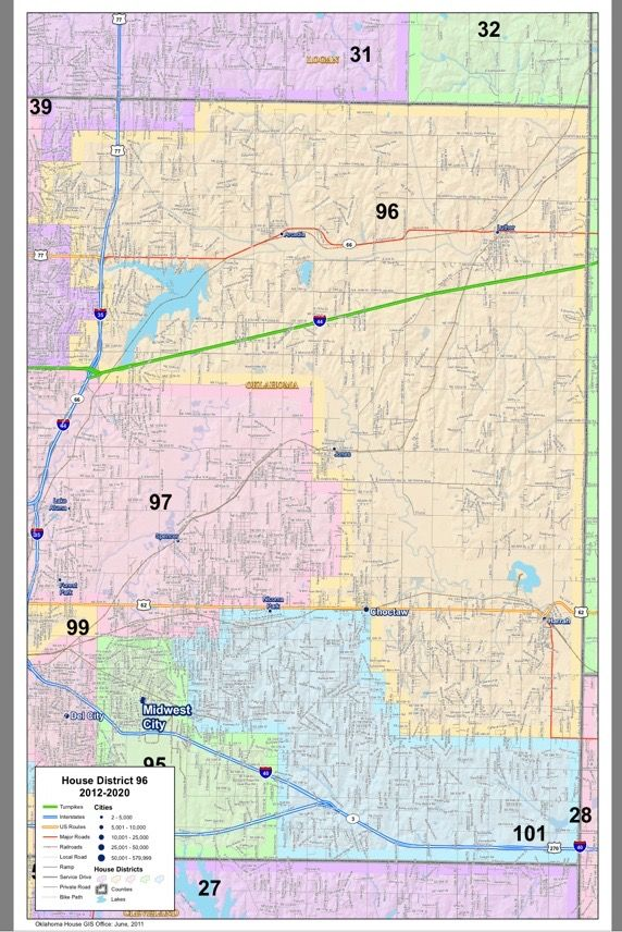 96-101 map