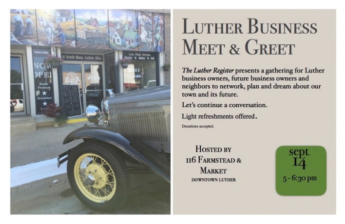 luther-business-meet-greet-1