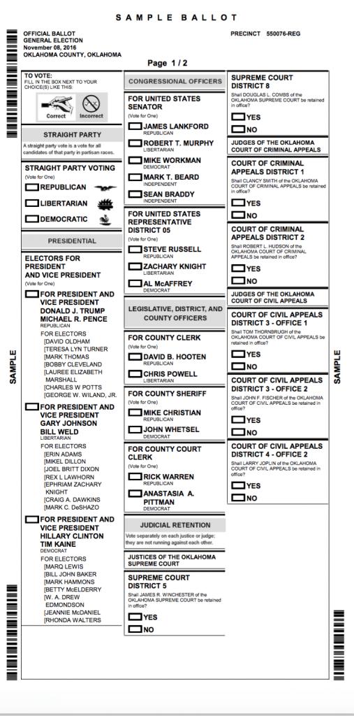 ballot-one