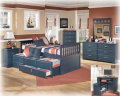 Children bedroom furniture