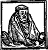Praepositus