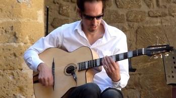 Nicolas Hostalery
