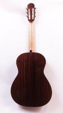 Guitare classique Engelbrecht 3