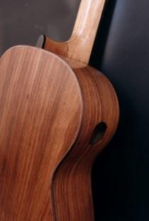 Classique-guitare-Engelbrecht-Vincent-cédre-ouïe-2
