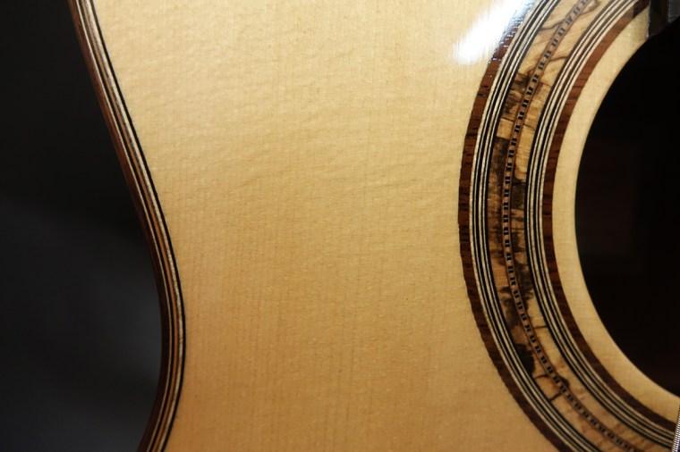 guitare-classique-concert-vincent-engelbrecht-luthier-110-8