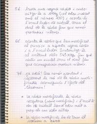 Esquema theremin 2