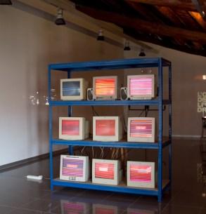 Exposicio¦ü-09