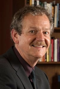Phil Clayton: Formulating responsible faith for the 21st century