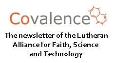 Covalence