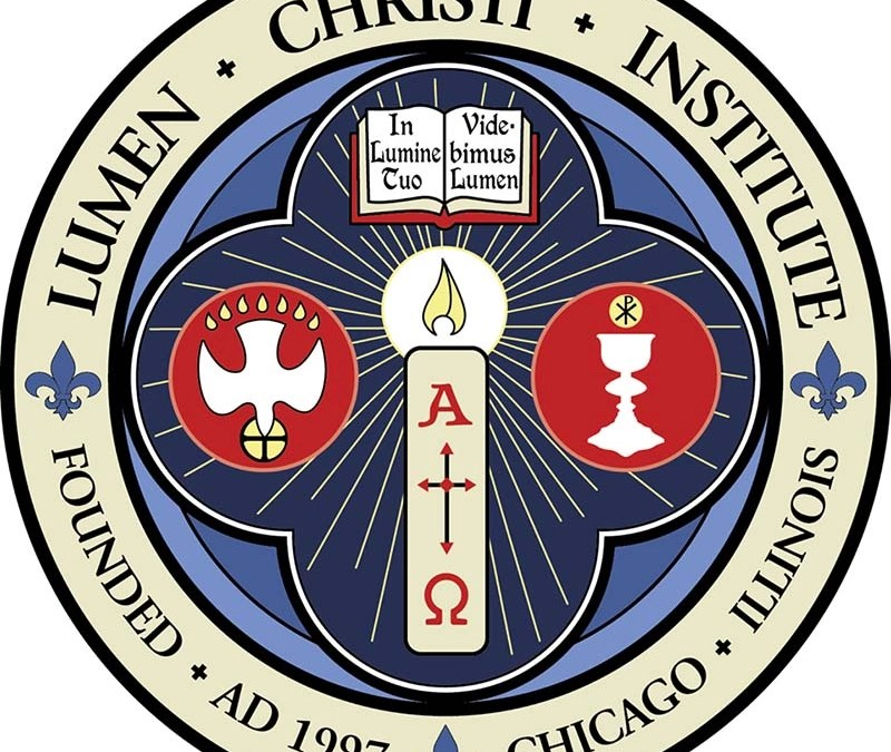Chicago-based Lumen Christi wins grant to broaden dialogue on science and religion