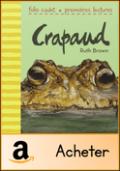 Crapaud ruth brown