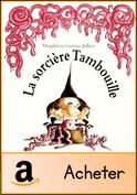 la-sorciere-tambouille