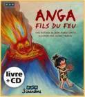 anga-fils-du-feu