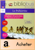 bibliobus-prehistoire-cahier