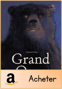 grand-ours
