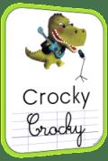 crocky3