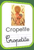 cropetite