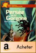 persee-et-la-gorgone
