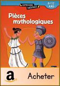 pieces-mythologiques
