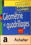 Géométrie et quadrillages Bordas [150x177]