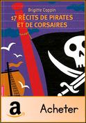 17-recits-de-pirates-et-de-corsaires