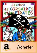 je-colorie-les-corsaires-et-les-pirates