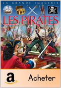 les-pirates