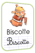biscotte5