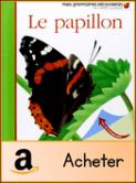 le-papillon