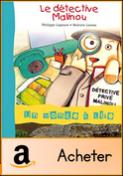 detective-malinou