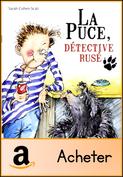 la-puce-detective-ruse
