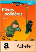 pieces-policieres-retz-tome-2
