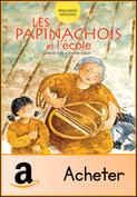 Les Papinachois et l'école [150x177]