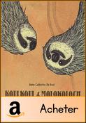 koulkoul-et-molokoloch