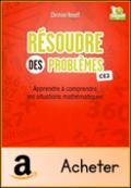 Résoudre des problèmes CE2 Retz
