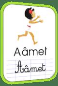 aamet4