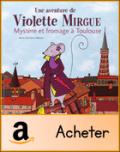 Violette Mirgue 1 [150x177]