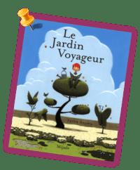 couv jardin voyageur