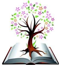 Recueils De Poèmes Par Thèmes Lutin Bazar