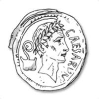 Antiquité CE2 Gaulois Romains