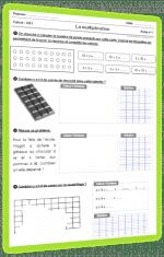 multiplicationCE1-2