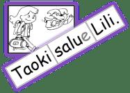 phrasesordre