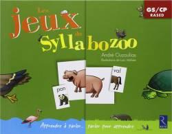 syllabozoo_jeux